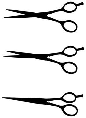 うつになりやすい美容師の特徴