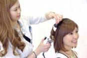 美容師がストレスを解消する唯一の方法とは?その方法は意外とシンプル。
