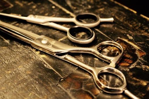 美容師の休日平均をぶっちゃけ 休みが多いサロンはどうやって探すの Matching Beauty