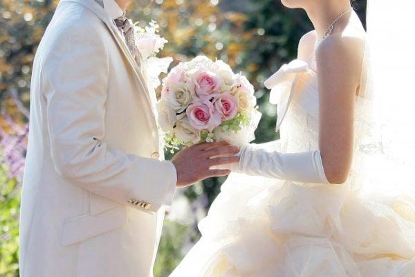 美容師が余裕を持って結婚する方法
